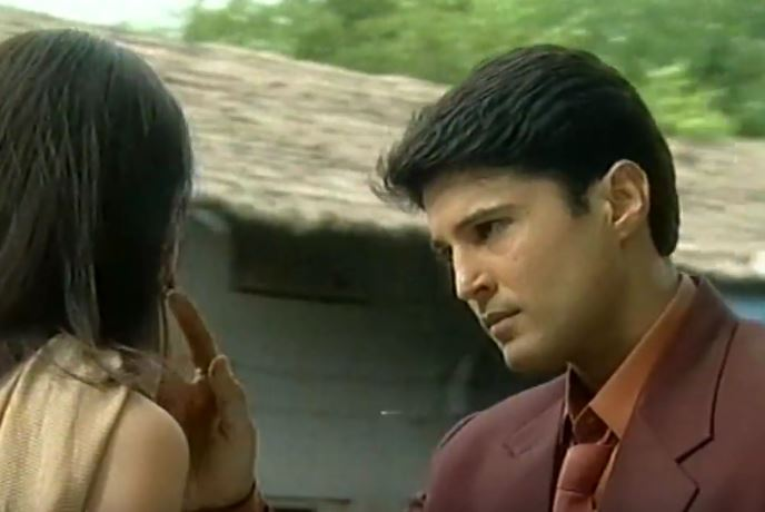 Kahin To Hoga Sujal And Kashish Romance They Loved Like No Oth...