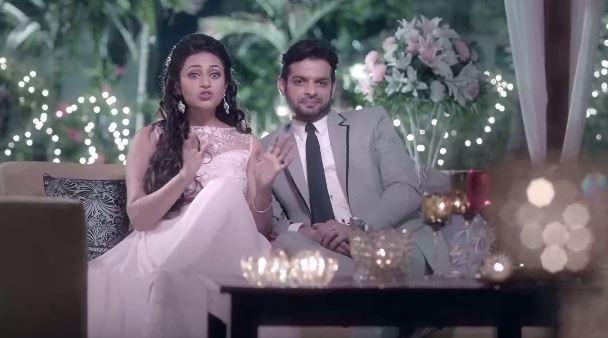 divyanka and karan patel relationship tips