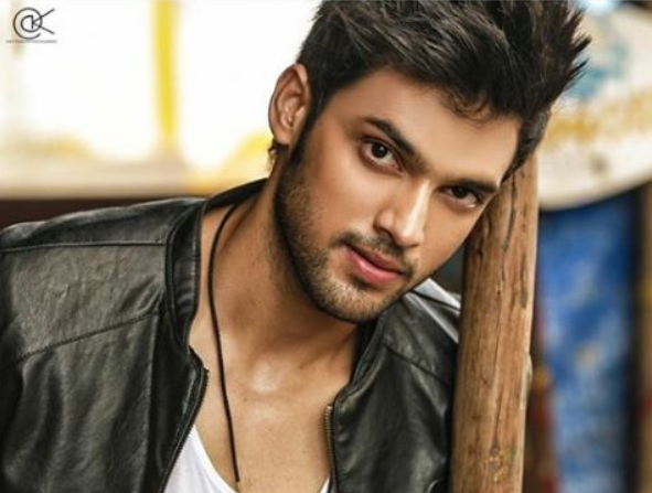 Parth Samthaan – Top 10 Reasons Why The Actor Is The ...