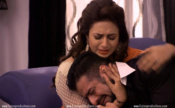 divyanka and karan patel relationship memes