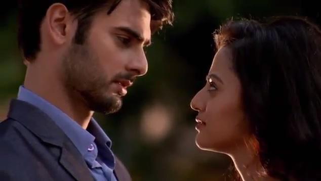 Swara And Sanskar
