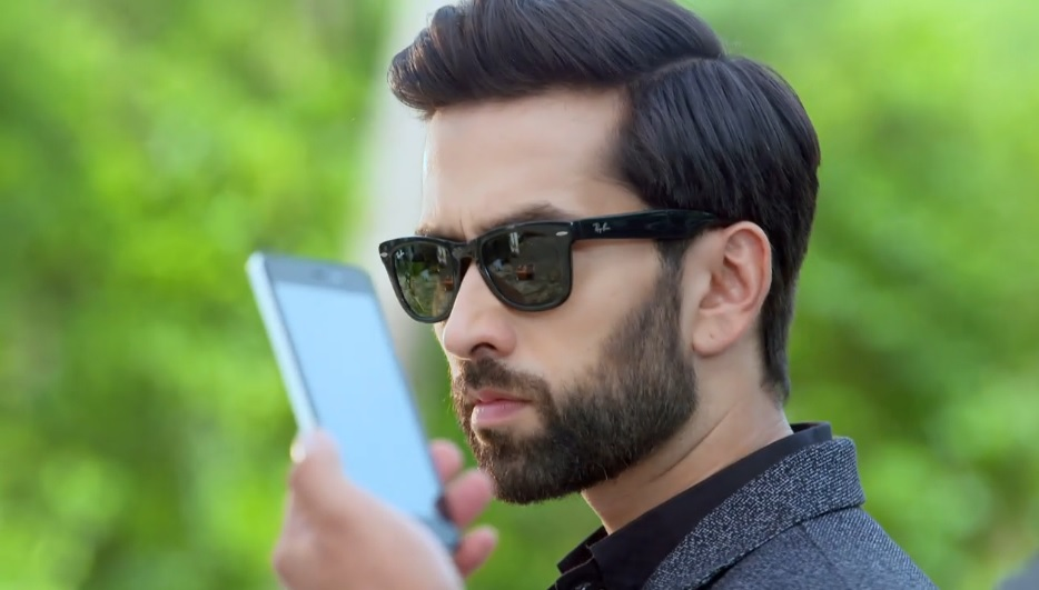 Nakuul Mehta The Very Best Of The Actor Adorning The