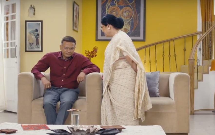 Kuch Rang Pyar Ke Aise Bhi