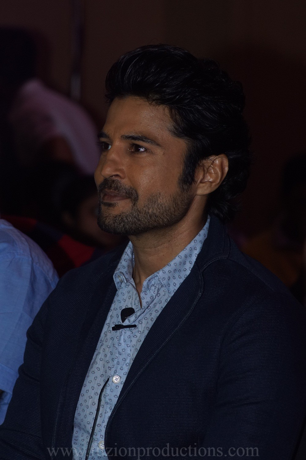 Pictures of rajeev khandelwal 35 Short Stacked Bob Hairstyles Short Hairstyles 2017