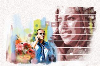 hindi best stories chhaya