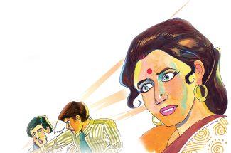 best hindi stories akhir kya kami thi