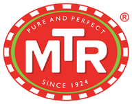 MTR Foods Offers