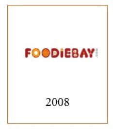 foodiebay