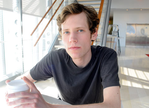 Christopher-Poole-4chan