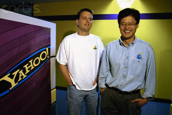 David-Filo-and-Jerry-Yang-Yahoo