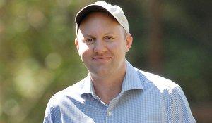 Marc-Andreessen-Netscape-Navigator