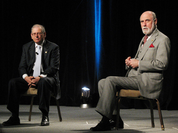 Vint-Cerf-and-Bob-Kahn-Internet