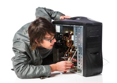 career-in-computer-hardware