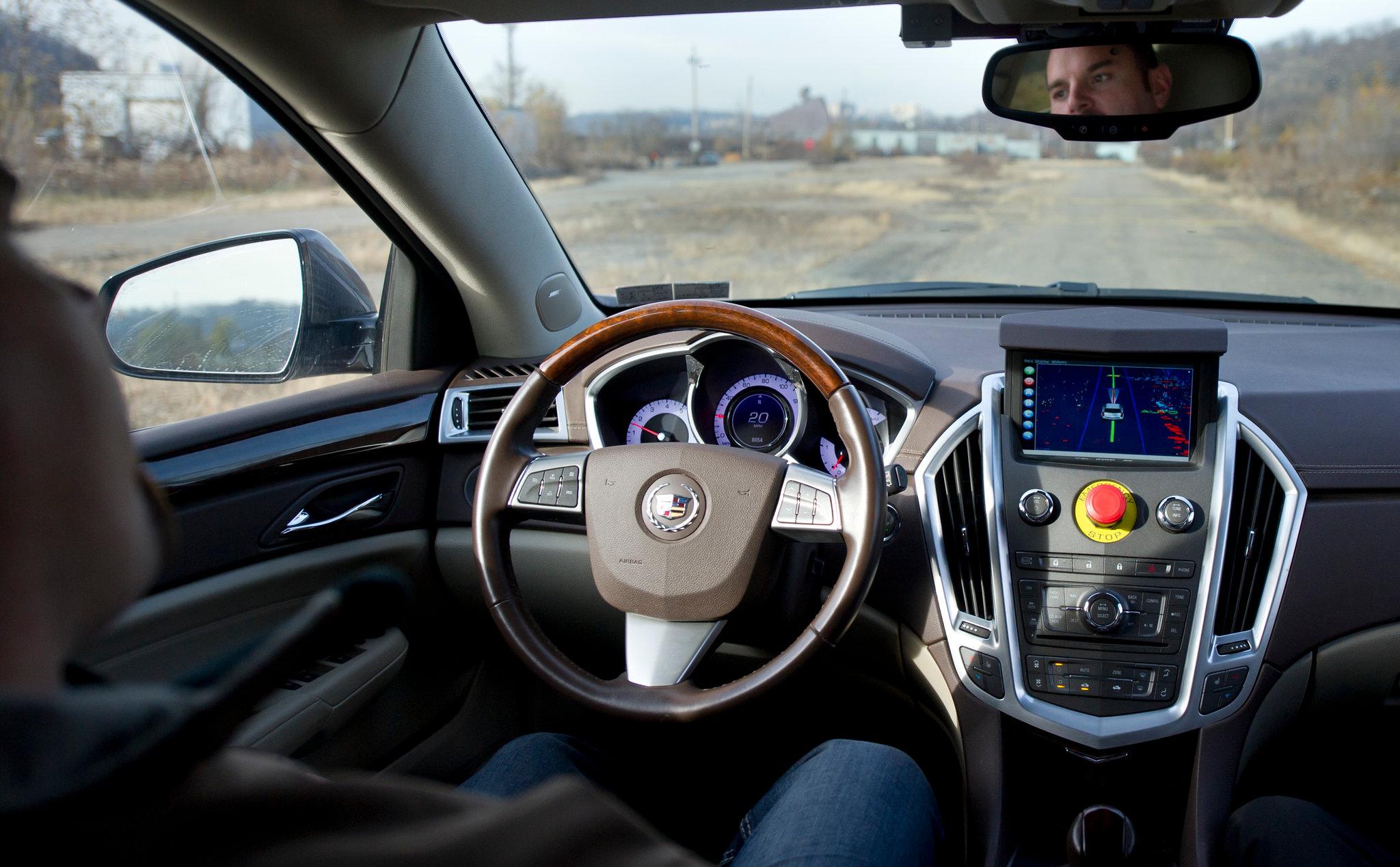 disrupt-driverless-car-superJumbo