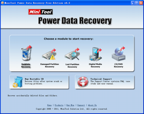 recover-deleted-files-from-sd-card