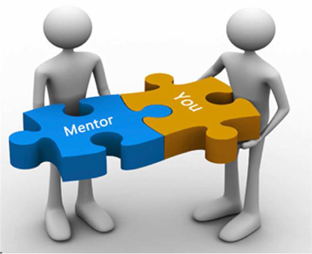mee-mentor-program-bemutato-oet2014-01