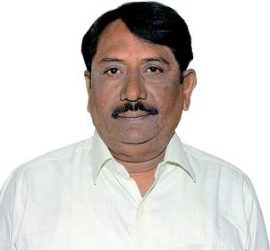 Manohar Raju-302x280