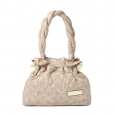 Louis Vuitton Monogram Olympe Stratus PM Bag 01
