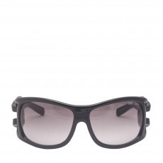 Jimmy Choo Mini JJ Sunglasses-1