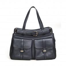 Salvatore Ferragamo Borsa Koko Handbag 01