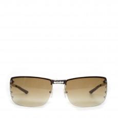 Christian Dior Adiorable 8 3YGK1 Sunglasses 01