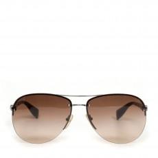 Prada Linea Rossa Sunglassess