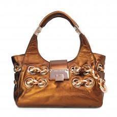 Jimmy Choo Limited Edition Rock Handbag