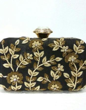 New Lizzie hand clutch For Ladies Purse