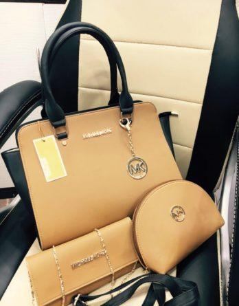 MK combo Ladies Bag