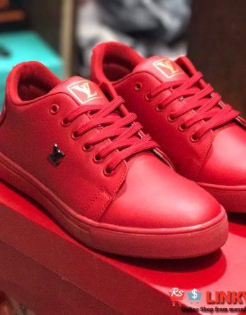 Louis Vuitton Type Shoes High Quality Shoes- Linkyweb.com