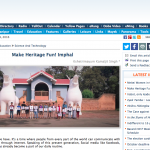 makeheritagefun-e-pao-imphal-27th-september-2016