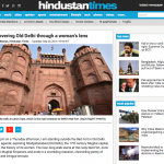 makeheritagefun-hindustan-times-new-delhi-23rd-september-2016