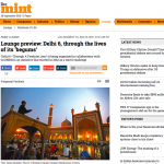 makeheritagefun-live-mint-new-delhi-23th-september-2016