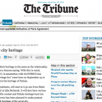 makeheritagefun-the-tribune-chandigarh-24th-september-2016