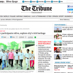makeheritagefun-the-tribune-chandigarh-26th-september-2016