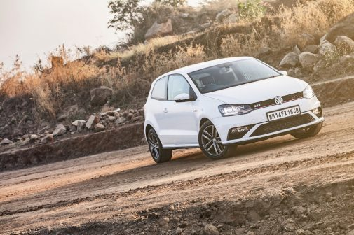 Volkswagen GTI India Review