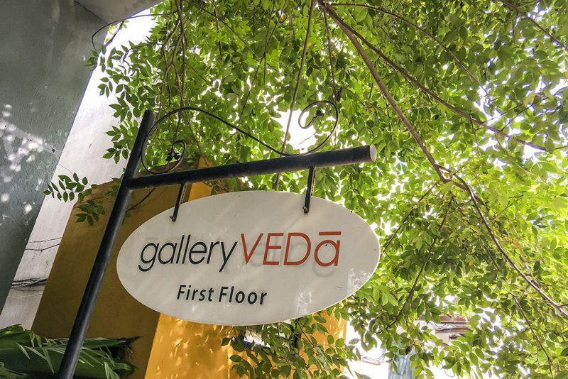 Gallery Veda Chennai