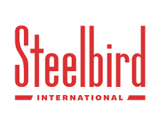 Steelbird international