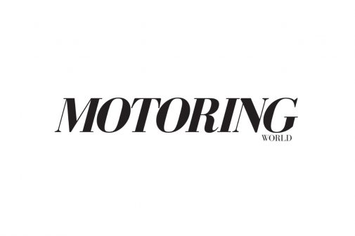 Motoring World Jobs Automotive Writer