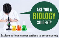 Explore the best Career options in Biology stream after 12th