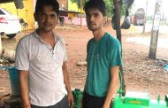 Left studies for a year, Rinku is now all set to become a Doctor: Brother repaired punctures to support him