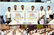 "ALLEN Career Institute launches ""ALLEN Success Mantra"" to provide career updates on finger tips"