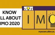 International Mathematics Olympiad (IMO): Eligibility, Pattern, Syllabus, Registration Process, Awards, Important Dates & Preparation Tips