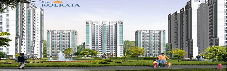 Buy Flats in North Kolkata
