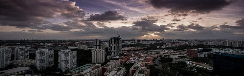 2 BHK Flats in Serampore