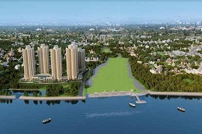 flats in kolkata within 20 lakhs