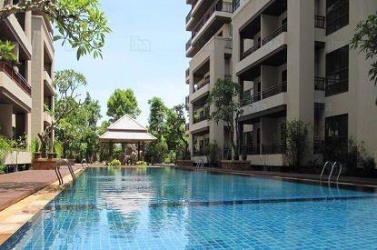 flat for sale in konnagar