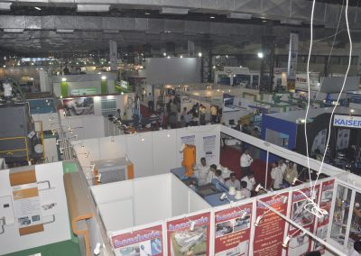 2011-EXHIBITOR-BOOTHS-01