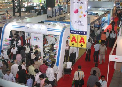 2011-EXHIBITOR-BOOTHS-08