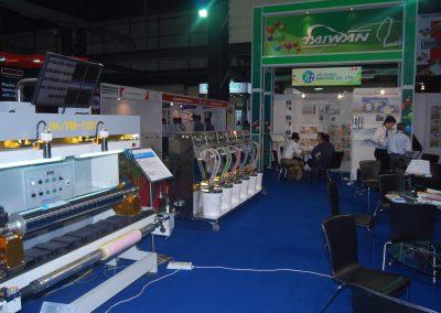 2011-INTERNATIONAL-EXHIBITOR-STALLS-05